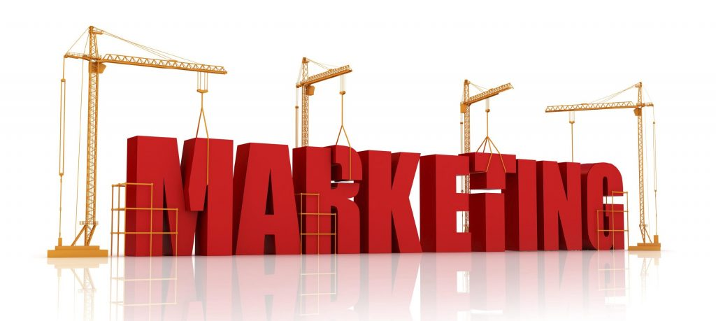 marketing-Traditional-Industries-That-Have-Embraced-New-Technology