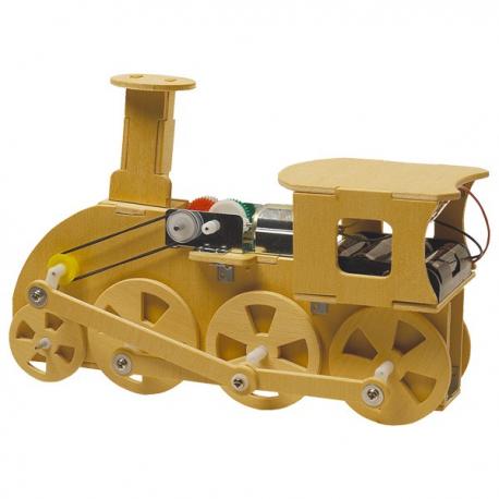 robot toys start from around £10