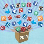 In 2014 Who Owned Our Social Media?