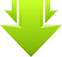 SaveFrom.net (Free)