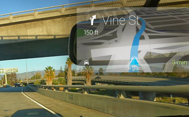 google-glass-Map-Out-Your-Travels