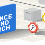 [Infographic] The Science Behind Search