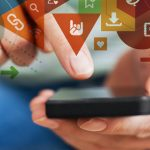 5 Imperative Reasons Why You Need App Marketing