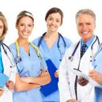 Five Recruitment Tips for Healthcare Providers