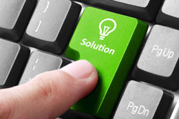 software-technology-how-it-can-help-you