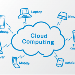 The Good, The Bad, The Ugly of Cloud Computing