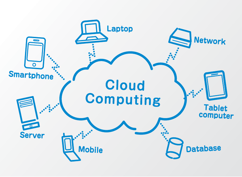 the-good-the-bad-the-ugly-of-cloud-computing-conclusion