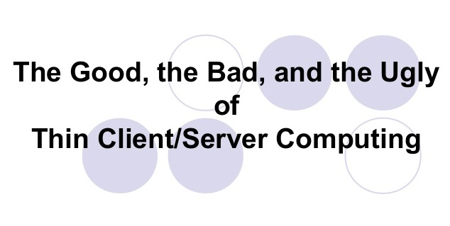 the-good-the-bad-the-ugly-of-cloud-computing