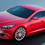 The Hottest New Cars and Car Tech of 2015