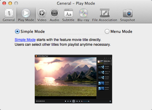 3242ba4d8bb30a0e791419ec20fd2cdc6185_3DVDFab_Media_Player_for_Mac_Free-1