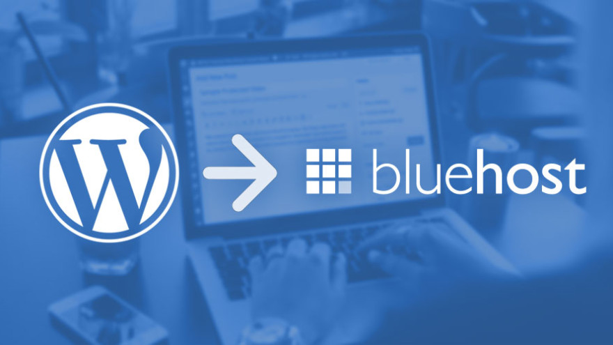 Coupon-Bluehost-Webhosting
