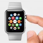What do I Expect from the Apple Watch?