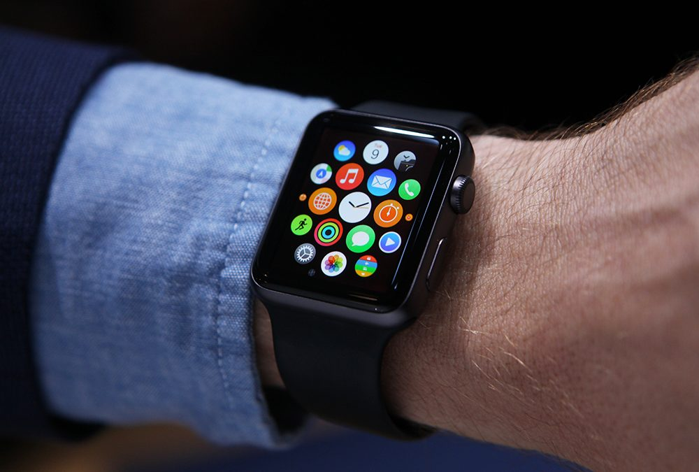The Apple Watch: Is It Worth The Money?