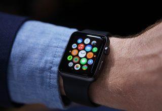 apple watch worth it