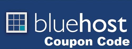 bluehostpromocode (1)