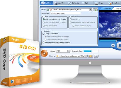 dvd-copy