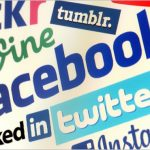 How to Make It Big with Social Media
