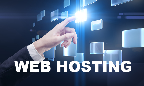 5 Things I Would Advise You to Look for Before Signing Up for any Web Hosting company