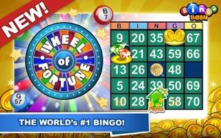 Bingo Bash 01