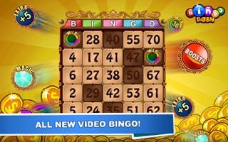 Bingo Bash 02