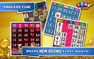 Bingo Bash 03