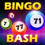 Bingo Bash App Review
