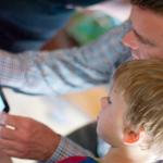 Smart Parental Controls – A Digital Way to Protect Your Kids