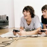How Gaming Has Evolved Over The Years?