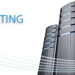 Why it Pays to Be Vigilant With Your Web Hosting