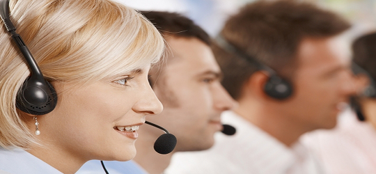 5 Reasons Why Your Call Center Should Use Callback