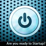 Starting Your First Business? Are You Ready?