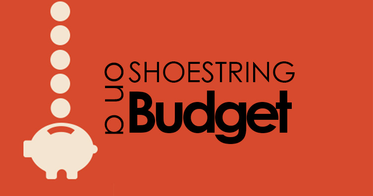 Can You Start a Business On a Shoestring Budget on the Internet?