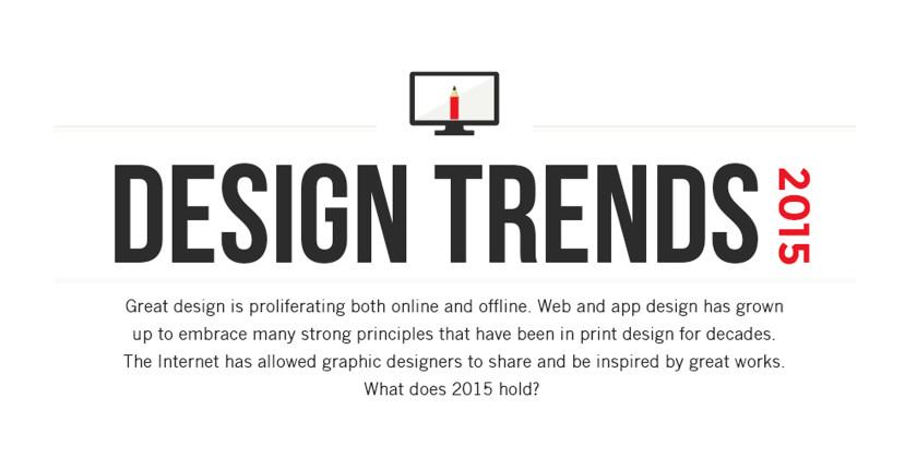 DesignTrends2015Feat-840x420