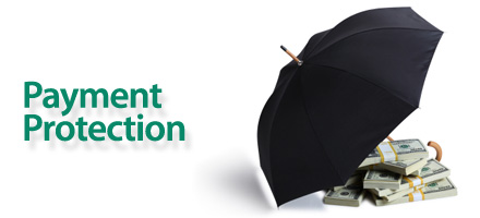 Is Payment Protection Insurance Right for Me