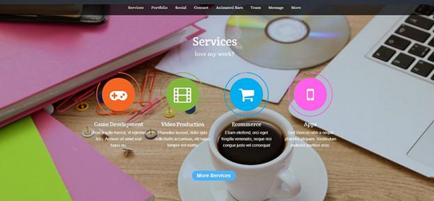 5 Massive Web Design Trends For 2015
