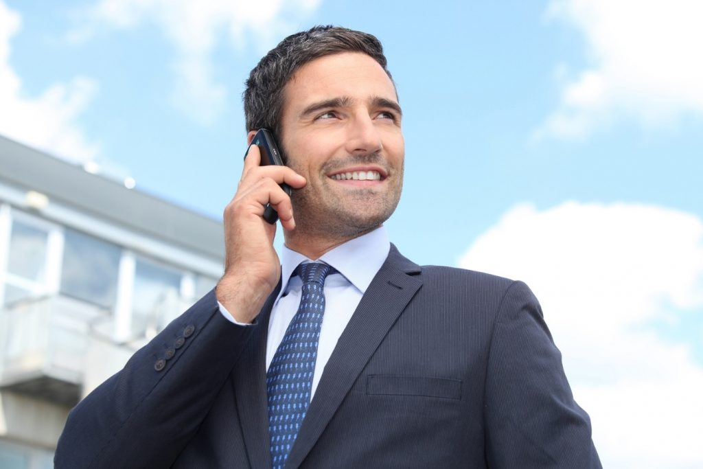 The Art of Salesmanship: Can it help to sell your home