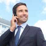 The Art of Salesmanship: Can It Help to Sell Your Home?
