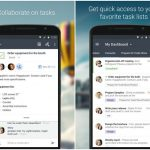 Wrike Makes Project Management Easy and Efficient