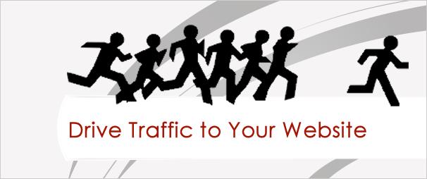 need-to-drive-traffic