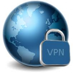 Setting Up a VPN Connection Today – The Reasons Why You May Need it