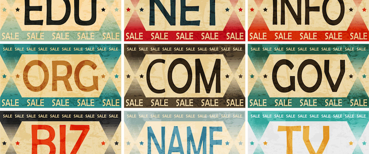 why-do-you-need-to-transfer-your-domain-name