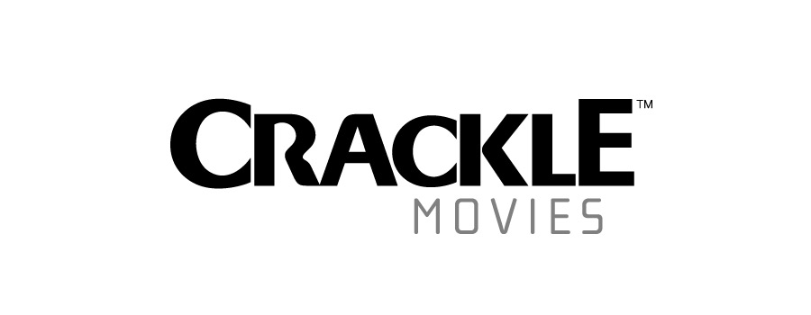 5-apps-to-watch-tv-shows-on-android-cracke