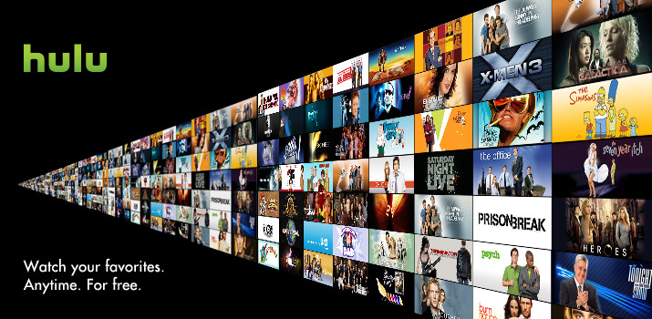 5-apps-to-watch-tv-shows-on-android-hulu