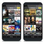 5 Apps to Watch TV Shows on Android