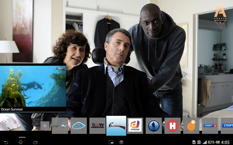 5-apps-to-watch-tv-shows-on-android