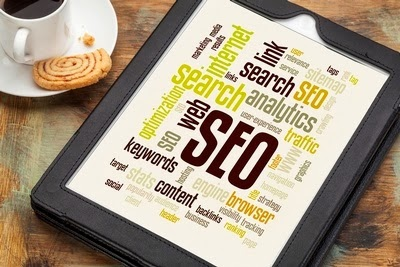 5 Things You Might Not Know About SEO In 2015