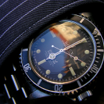 Technology Talk: How the Simple Wrist Watch has Evolved Over the Years