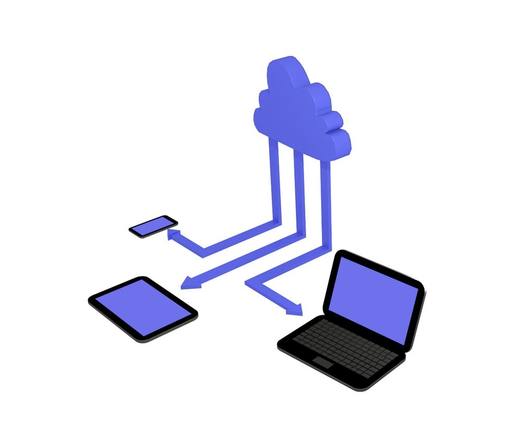 Just How Safe is Cloud Computing from Hackers