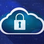 Just How Safe is Cloud Computing from Hackers?