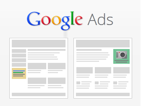 google-search-network-vs-display-marketing-google-ads